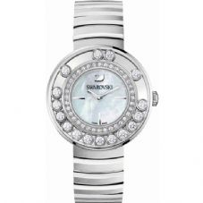 Swarovski 1160307 Ladies Watch